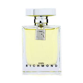 John Richmond Eau De Parfum Spray 100ml
