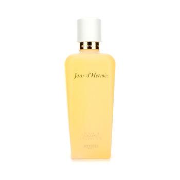 Hermes Jour D'Hermes Bath & Shower Gel 200ml/6.7oz