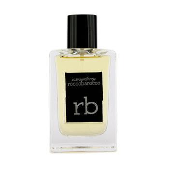 Roccobarocco Extraordinary Eau De Toilette Spray (Limited Edition) 50ml/1.7oz