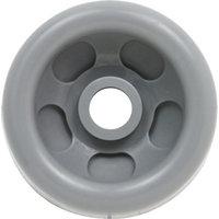 GE Dishrack Roller, WD12X10136