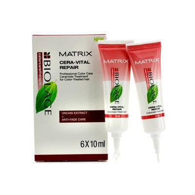 Matrix Biolage  Cera-Vital Repair Treatment