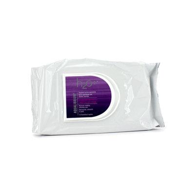 H20 Plus H2O Plus Aqualibrium Cleansing Face Wipes