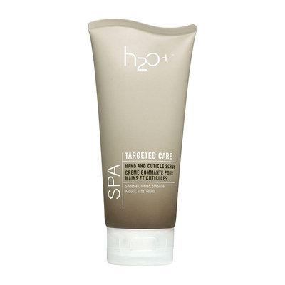 H20 Plus H2O Plus Spa Hand & Cuticle Scrub