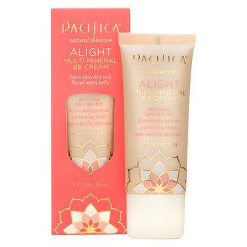 Pacifica 1 oz Beige Nude Bb Creams