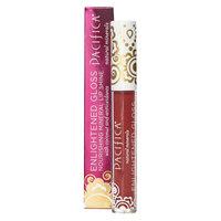 Pacifica Berry Lip Gloss