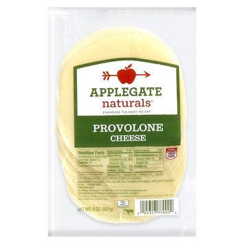 Applegate Farms Applegate Provolone Cheese 8oz.