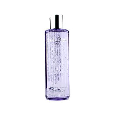 Lola Rose Calming Amethyst Shower Gel 250ml/8.45oz