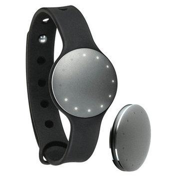 Misfit Shine Activity Monitor - Grey