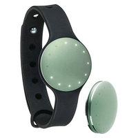 Misfit Shine Activity Monitor - Sea Glass