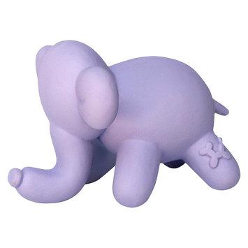 Royal Pet Products Charming Pet Balloon Elephant Dog Toy Mini