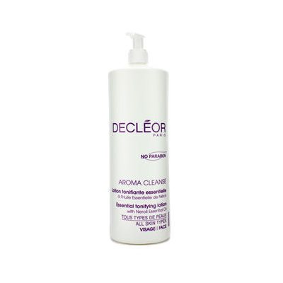 Decleor Aroma Cleanse Tonifying Lotion (Salon Size)