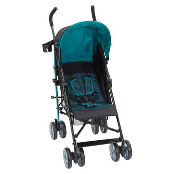 Delta Children's Products Max Stroller - Waterfall