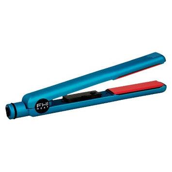 FHI Heat Shine Enhancing Flat Iron - Blue