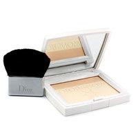 Christian Dior Diorsnow Fresh Reveal Light Reveal Colour Correcting Powder - 002 Crystal Beige 10g/0.35oz
