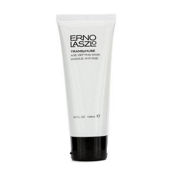 Erno Laszlo TranspHuse Age Defying Mask 3.5oz