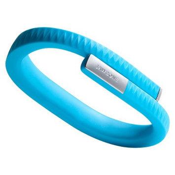 UP by Jawbone Fitness Tracking Bracelet - Large Blue