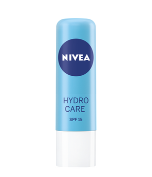NIVEA® Hydro Care Lip Balm