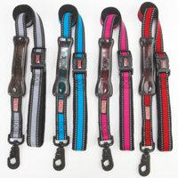 KONGA Reflective Control Grip Plus Dog Leash