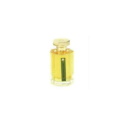 Lartisan Parfumeur 12432715105 Mechant Loup Eau De Toilette Spray -New Packaging - 100ml-3. 4oz
