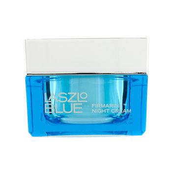 Erno Laszlo Blue Firmarine Night Cream, 1.7 oz
