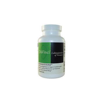 Davinci Cholestsure - 90 Veggie Caps - Other Supplements