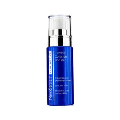 NeoStrata Skin Active Firming Collagen Booster 1oz