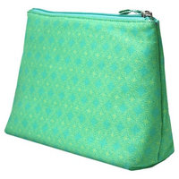 Contents Morning Glory Clutch