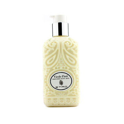 Etro Vicolo Fiori Perfumed Body Milk 250ml/8.25oz