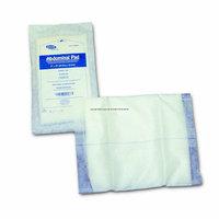Invacare Supply Group Sterile Abdominal Pad