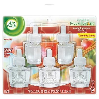 Air Freshener Refills Airwick