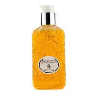 Etro Greene Street Perfumed Shower Gel 250ml/8.4oz
