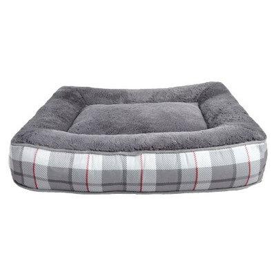 Boots & Barkley Pet Bed Mattress 18