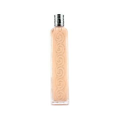 Etro Raving Hydrating Perfume Spray 150ml/5oz