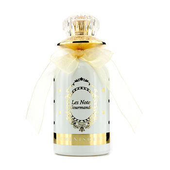 Reminiscence Dragee Eau De Parfum Spray 50ml/1.7oz