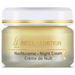 Borlind Of Germany Inc. LL Regeneration Night Cream by Borlind Of Germany - 1.7oz.