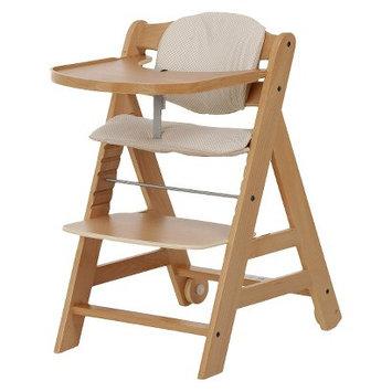 Hauck Beta High Chair
