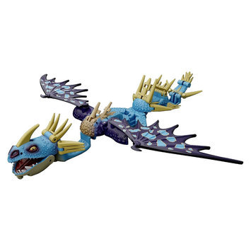 nabi How to Train Your Dragon 2 Morpho Pods Tail - Blue