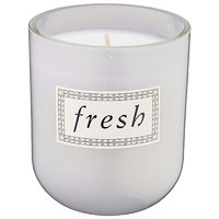 Fresh Sugar Lemon Scented Candle Sugar Lemon