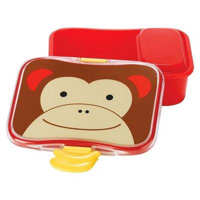 Skip Hop Zoo Lunch Kit - Monkey