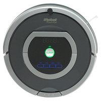 iRobot Roomba 780 Series Vacuum Cleaning Robot - 78002