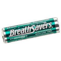 Ice Breakers Wintergreen Mints, 24 ct