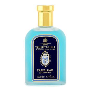 Truefitt & Hill Trafalgar Aftershave 100ml/3.38oz