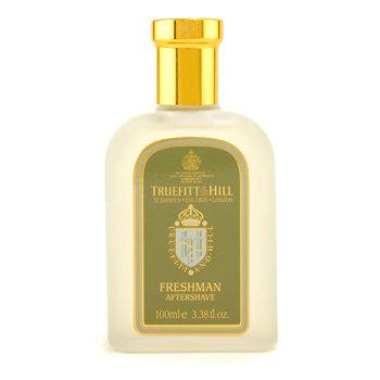 Truefitt & Hill Freshman Aftershave 100ml/3.38oz