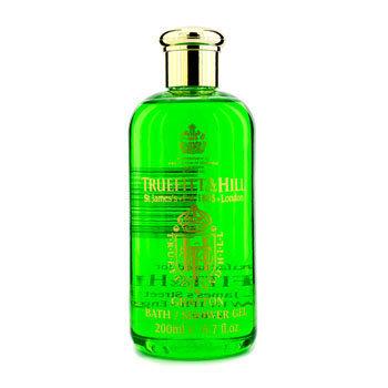 Truefitt & Hill Grafton Bath & Shower Gel - 200ml/6.7oz