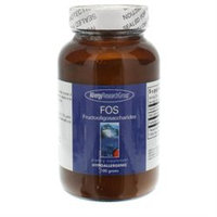 Allergy Research nutricology Allergy Research Group, FOS Powder 100 grams