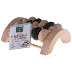 Earth Therapeutics, Reflex Foot Massager 1 Massager