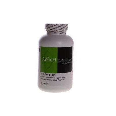 Davinci Perna Plus - 180 Tablets - Other Supplements