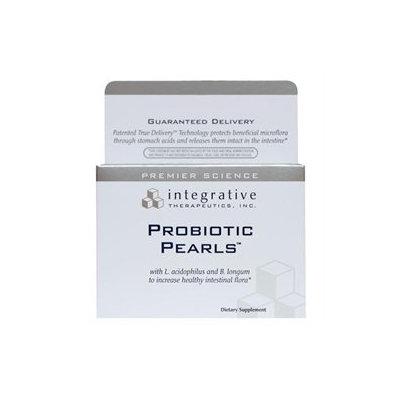 Integrative Therapeutics Probiotic Pearls 30 Capsules for Dogs