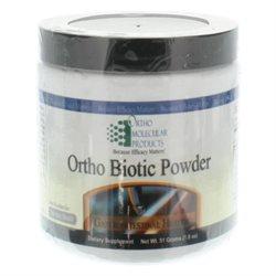 Ortho Molecular Biotic Powder