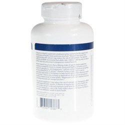 Integrative Therapeutics Calcium Tablets, 180-count